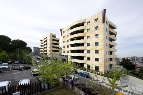 Tema costruzioni progetti e costruzioni residenze - Progetti e costruzioni porte ...